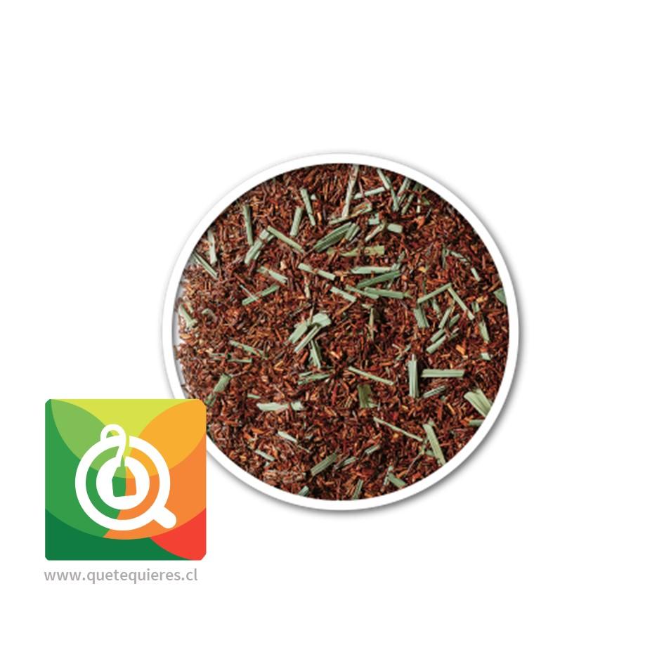 Pack Soul Tea Rooibos 3 x 50 gr.- Image 4