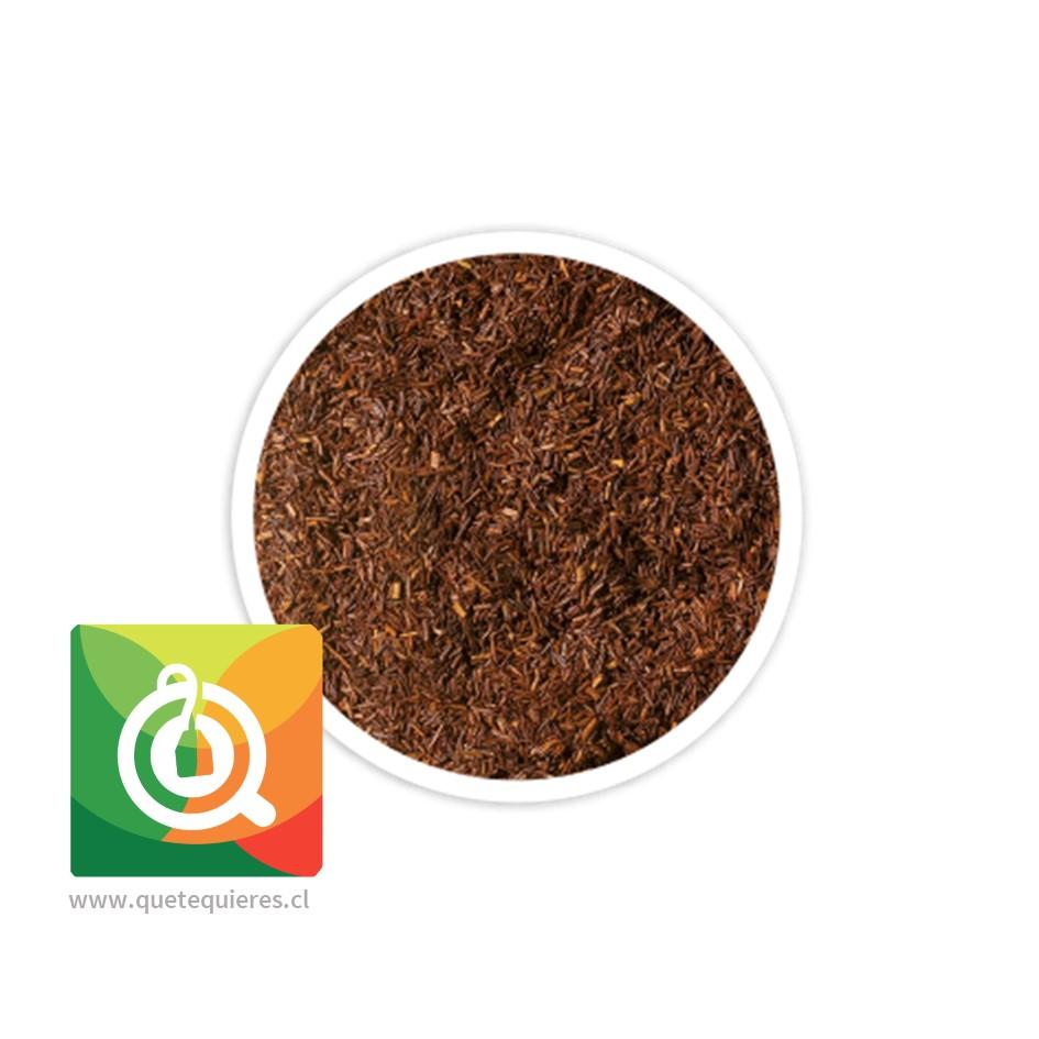 Pack Soul Tea Rooibos 3 x 50 gr.- Image 3