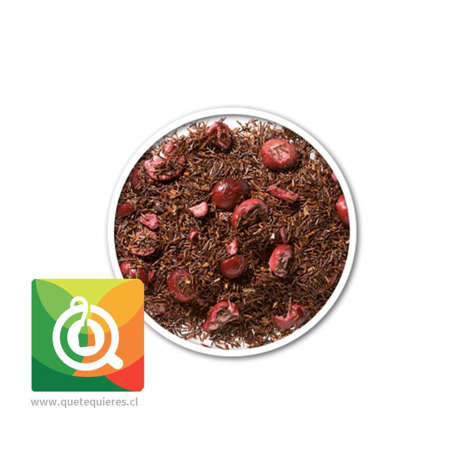 Pack Soul Tea Rooibos 3 x 50 gr.- Image 2