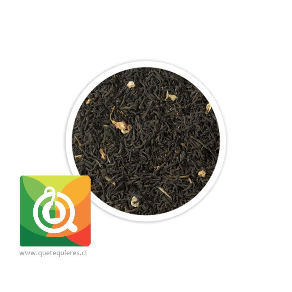 Pack Soul Tea Variedades de Té Verde 3 x 50 gr- Image 3