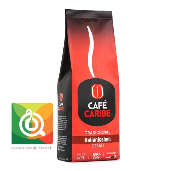 Café Italianissimo 500 gr