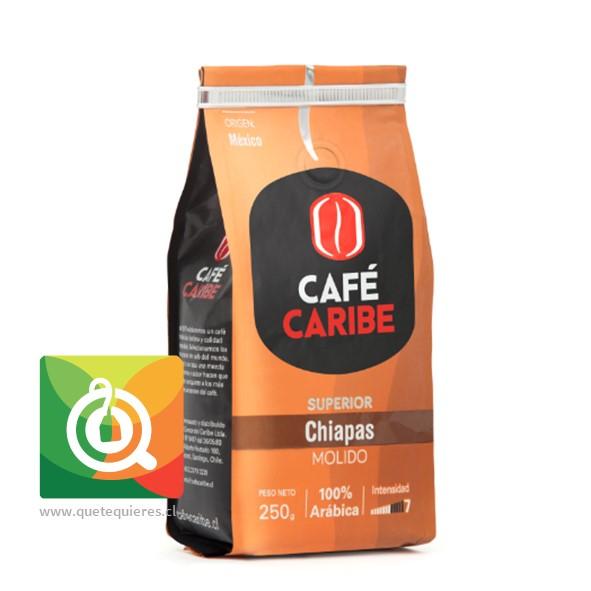 Pack Degustación Café Caribe + Prensa Francesa Glasso - Image 4