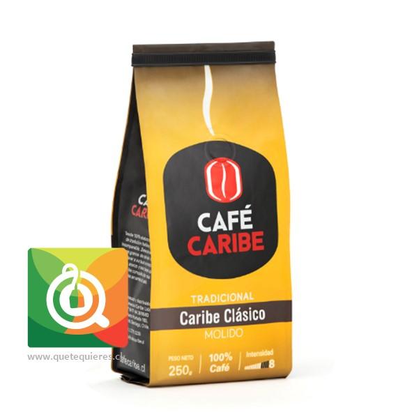 Pack Degustación Café Caribe + Prensa Francesa Glasso - Image 5