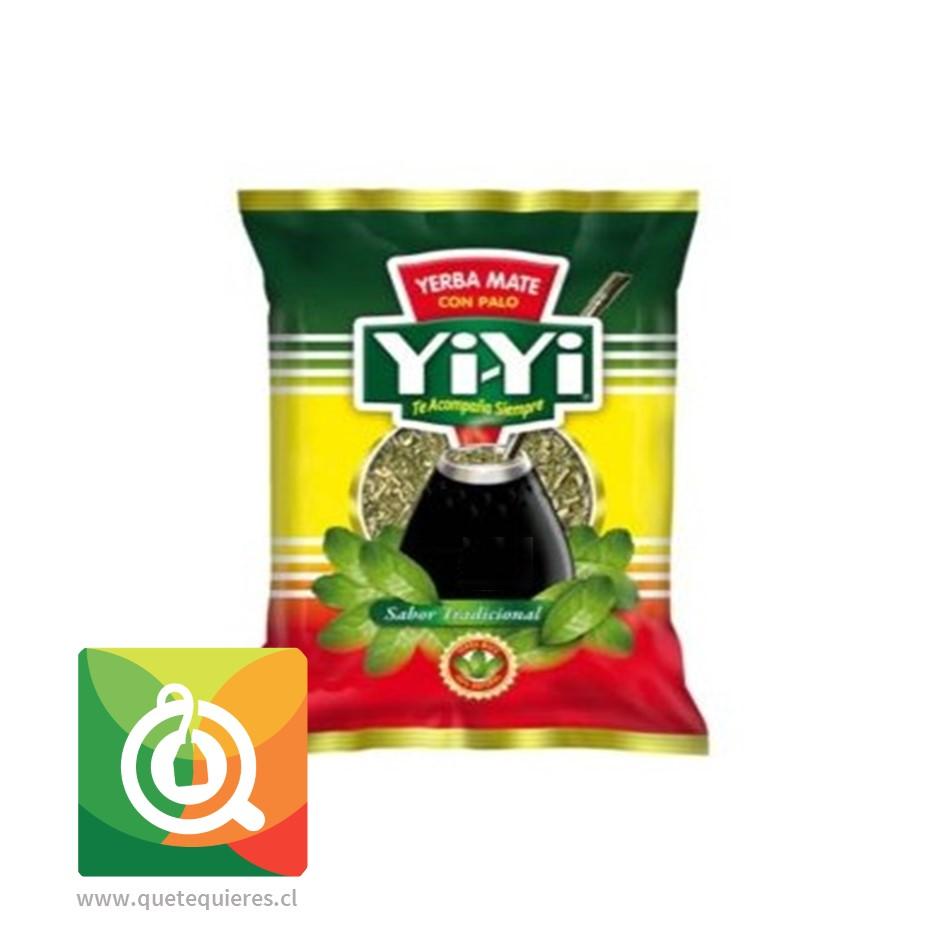 Yi-Yi Yerba Mate Tradicional 250 gr