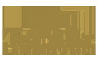 Tea Tulia, un té orgánico y sustentable, responsable con el medio ambiente al tener un envase 100% compostable. Único té orgánico cultivado en Bangladesh.  Cuenta con certificaciones, Kosher, Empresa B, Rainforest Alliance. Destacan sus dos variedades de té energizantes naturales y orgánicos Energy Red (rooibos) y Energy Green (té verde)