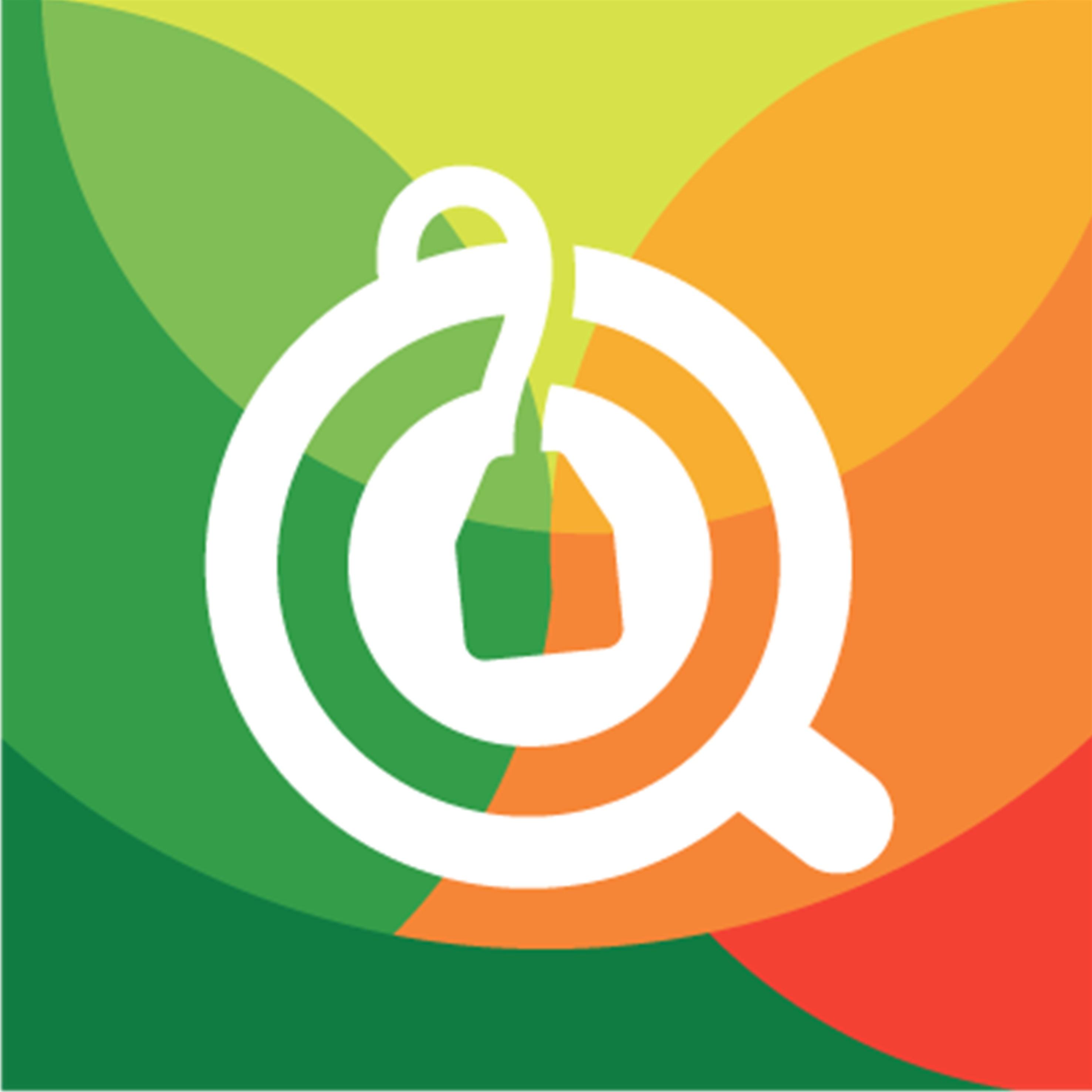 Venta y distribución de Yerba mate de diferentes marcas y orígenes como Cbsé, Rosamonte, Verde Flor, Flor de yerba, Curitivana, Mapuche, Condesa, Taragui, pajarito, Yi-yi, Anahí, entre otras. Así como también sus accesorios.