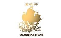 Conéctate con el más puro té de origen chino Golden Sail, en todos sus tipos de té: té blanco, té verde, té rojo, té oolong, té verde, té pu-er y sus formatos de té en bolsitas pequeño y tamaño familiar de 100 bolsitas.
