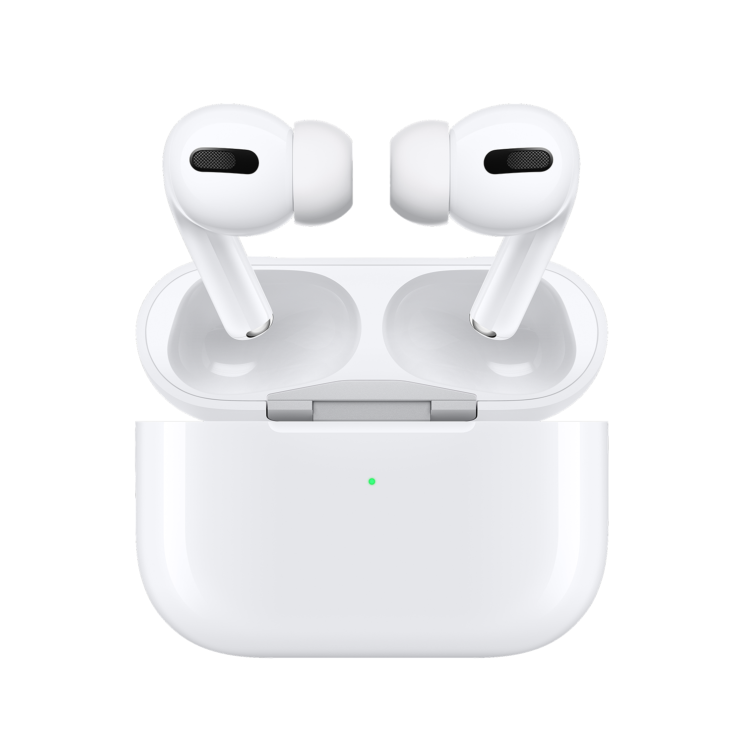 - Audífonos In-Ear Apple AirPods Pro 5