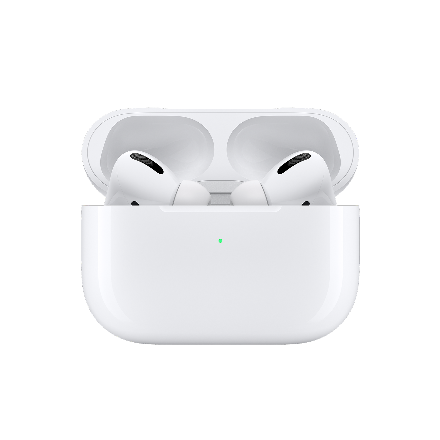 - Audífonos In-Ear Apple AirPods Pro 2