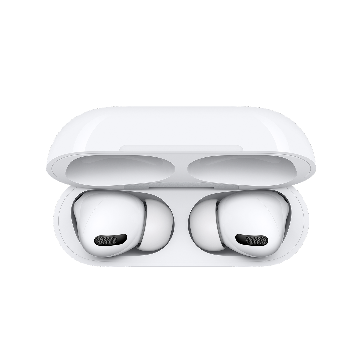 - Audífonos In-Ear Apple AirPods Pro 3