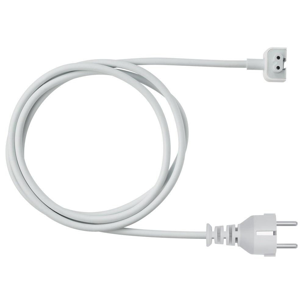 Cable de extensión para cargador Apple