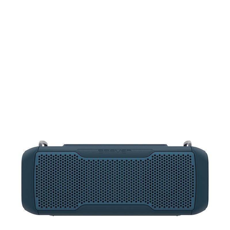 Parlante portátil Bluetooth Braven BRV-X/2 / Azul