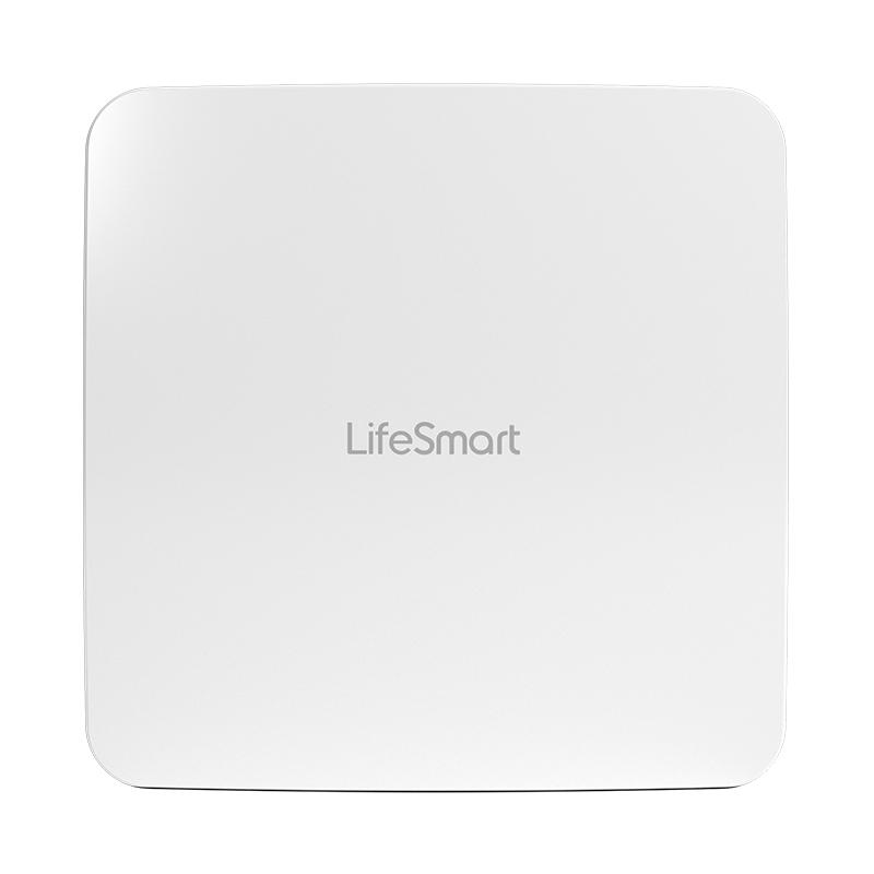 - Starter Kit 5 piezas Homekit LifeSmart 2