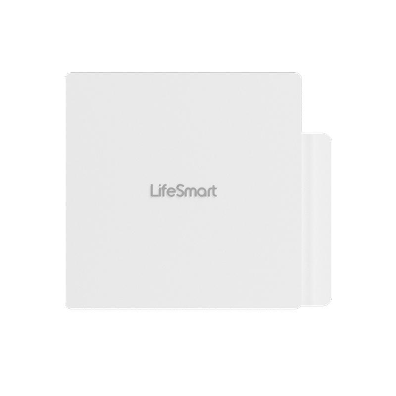 - Starter Kit 5 piezas Homekit LifeSmart 4