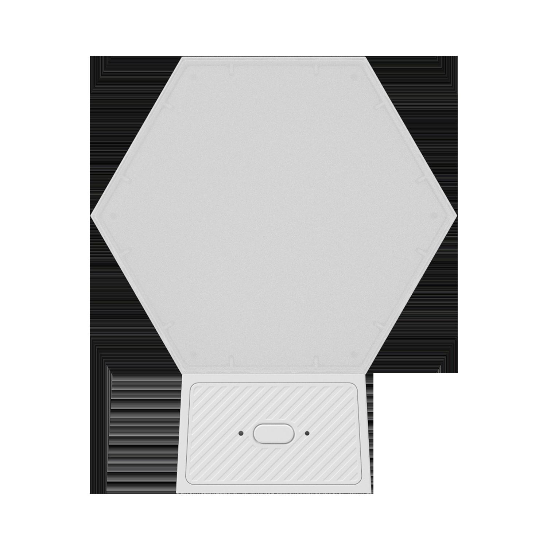 - Paneles LED Cololight KIT LifeSmart 9
