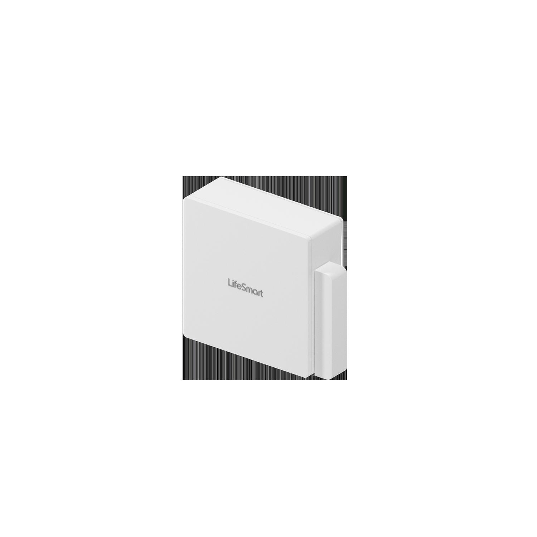 - Sensor de puerta y ventana LifeSmart 2