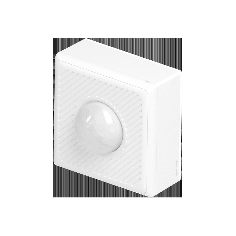 - Sensor de movimiento LifeSmart 1