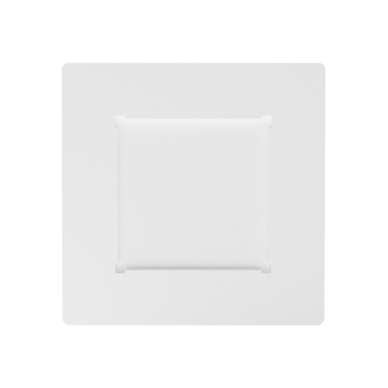 - Sensor de movimiento LifeSmart 3
