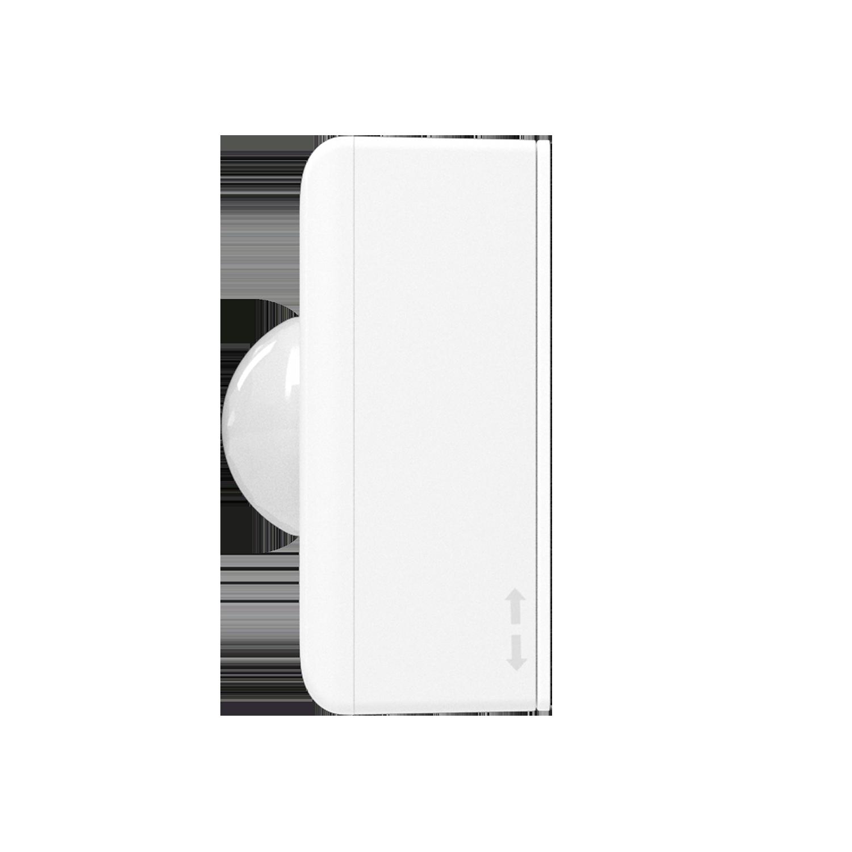 - Sensor de movimiento LifeSmart 4
