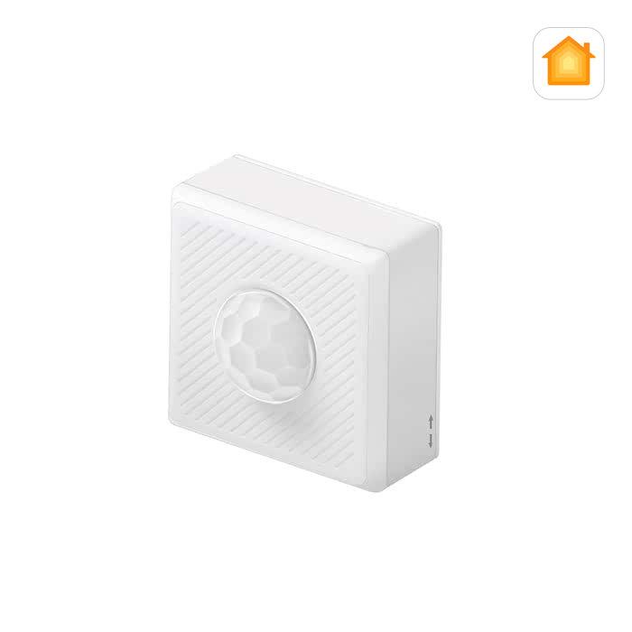 - Sensor de movimiento LifeSmart 9