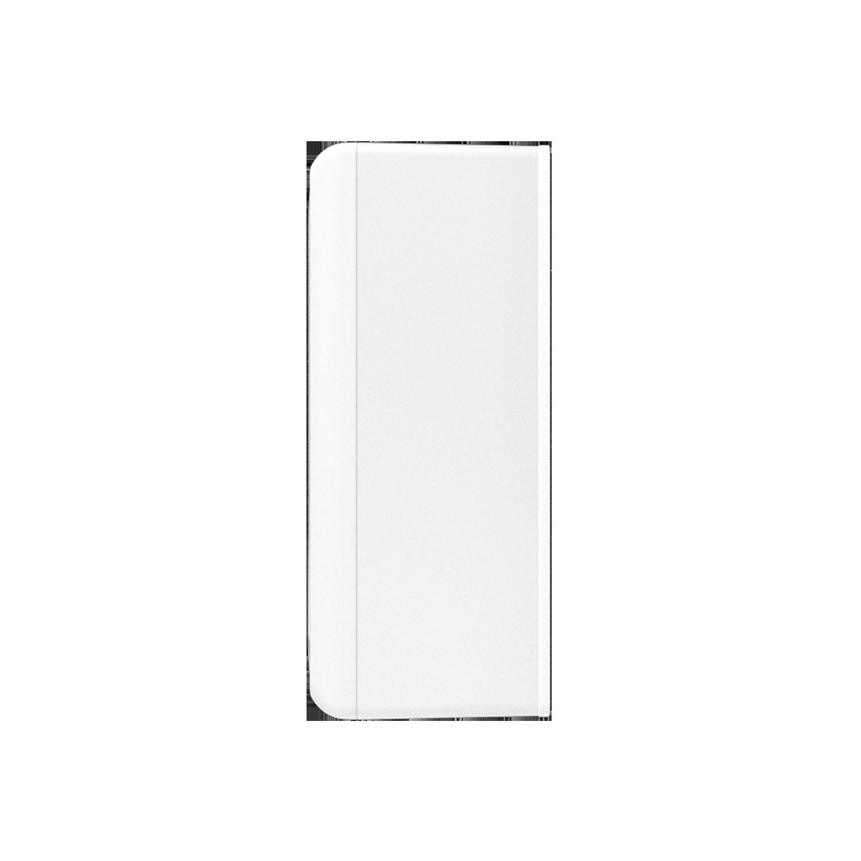 - Sensor meteorológica LifeSmart 3