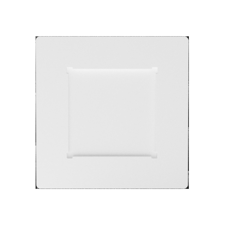 - Boton de domotica LifeSmart 3