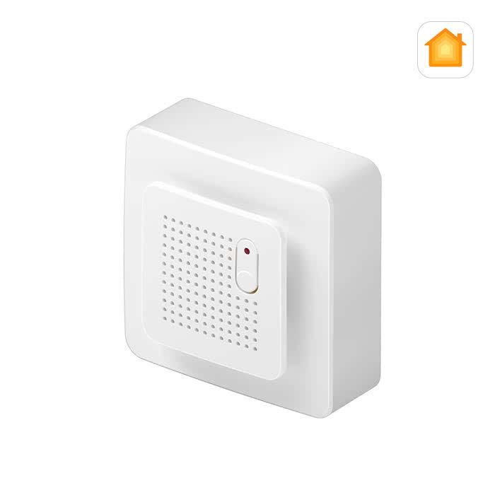- Sensor de gas Lifesmart 1