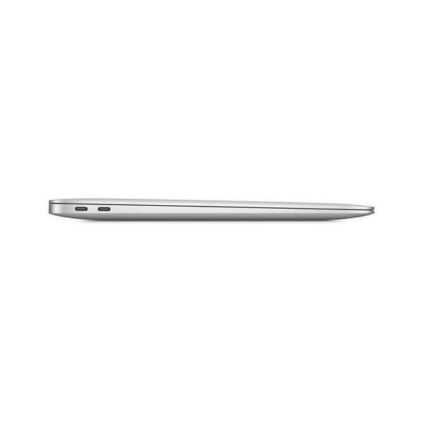- 13-inch MacBook Air: Apple M1 chip with 8-core CPU and 7-core GPU, 256GB / Plata 2