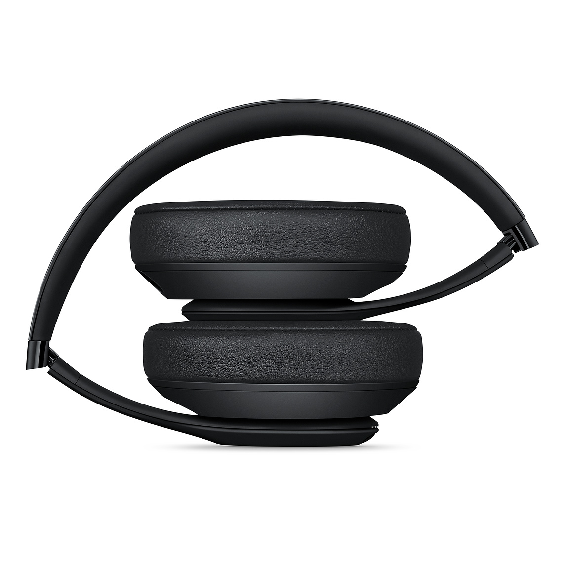 - Audifono Over Ear Studio 3 Wireless Beats Negro 3