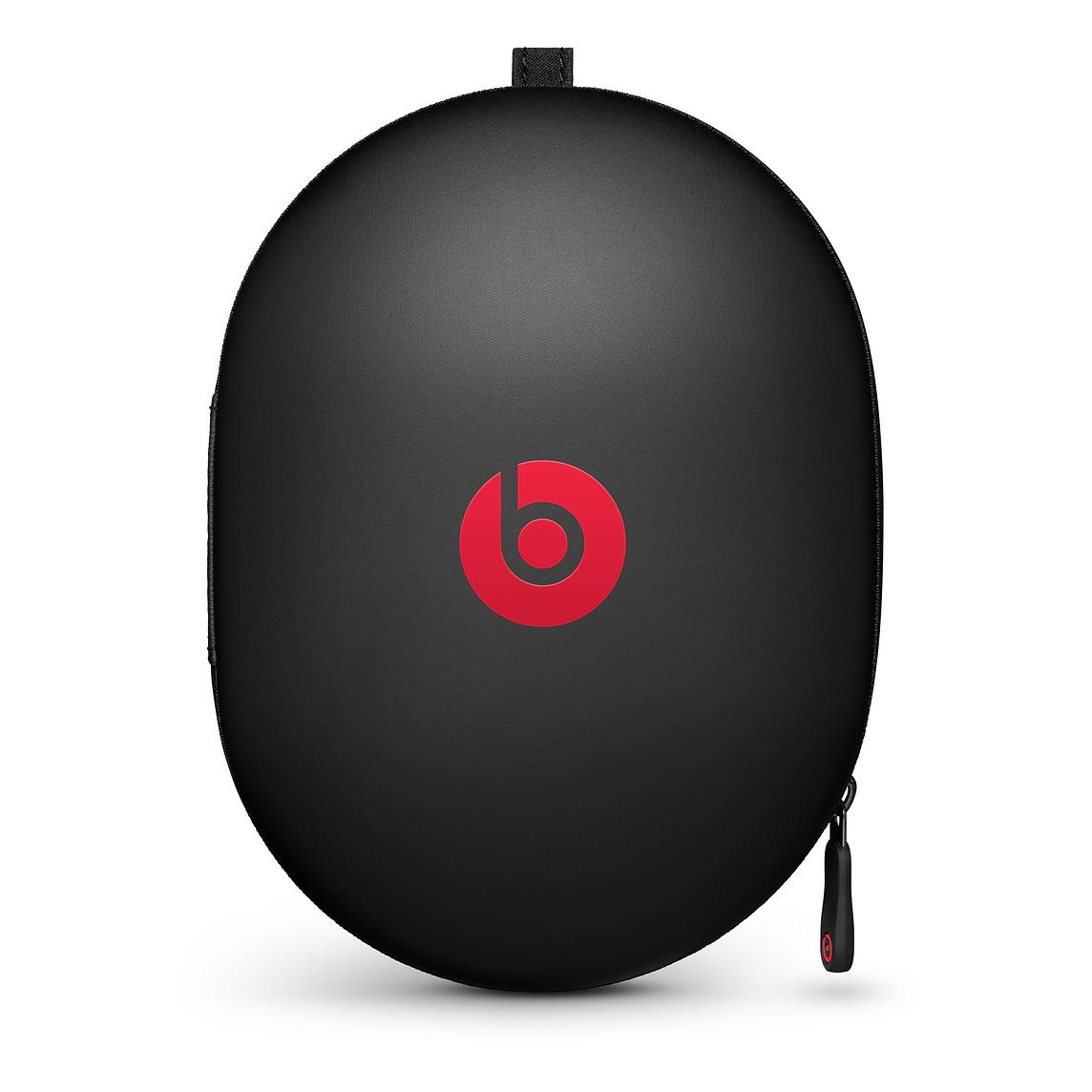 - Audifono Over Ear Studio 3 Wireless Beats Negro 7