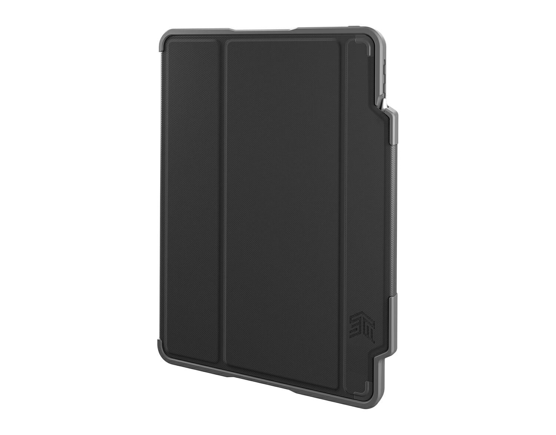 - Funda folio dux plus para iPad 11 STM black 2