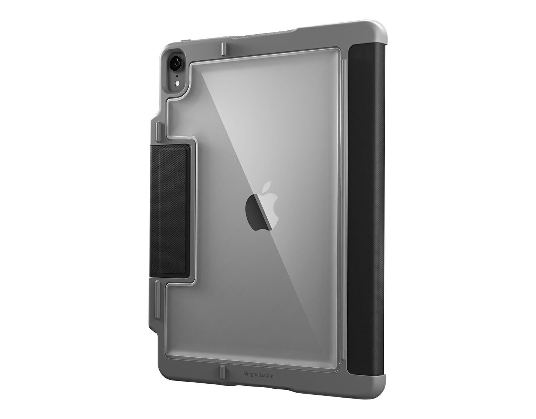 - Funda folio dux plus para iPad 11 STM black 3