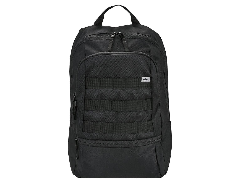 - Mochila para MacBook 15 Ace STM black 1