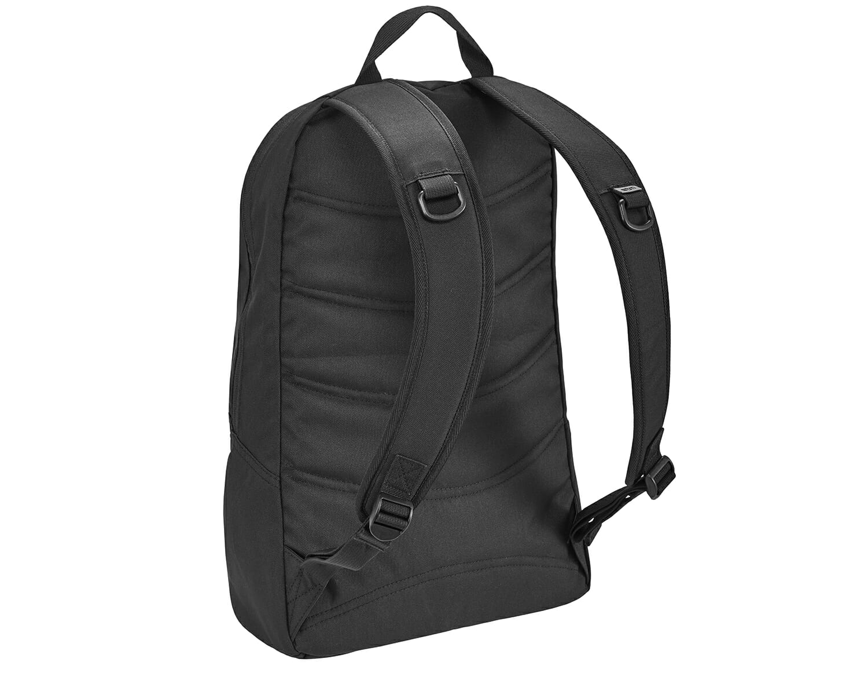 - Mochila para MacBook 15 Ace STM black 4