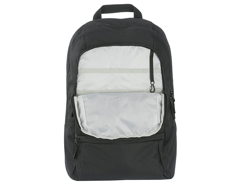 - Mochila para MacBook 15 Ace STM black 5