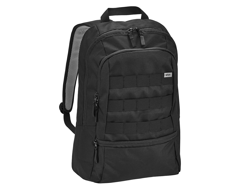 - Mochila para MacBook 15 Ace STM black 2