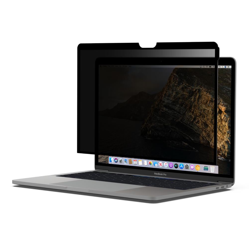 - Lamina privacidad para MacBook Air/ Pro 13 (2020) Belkin 1