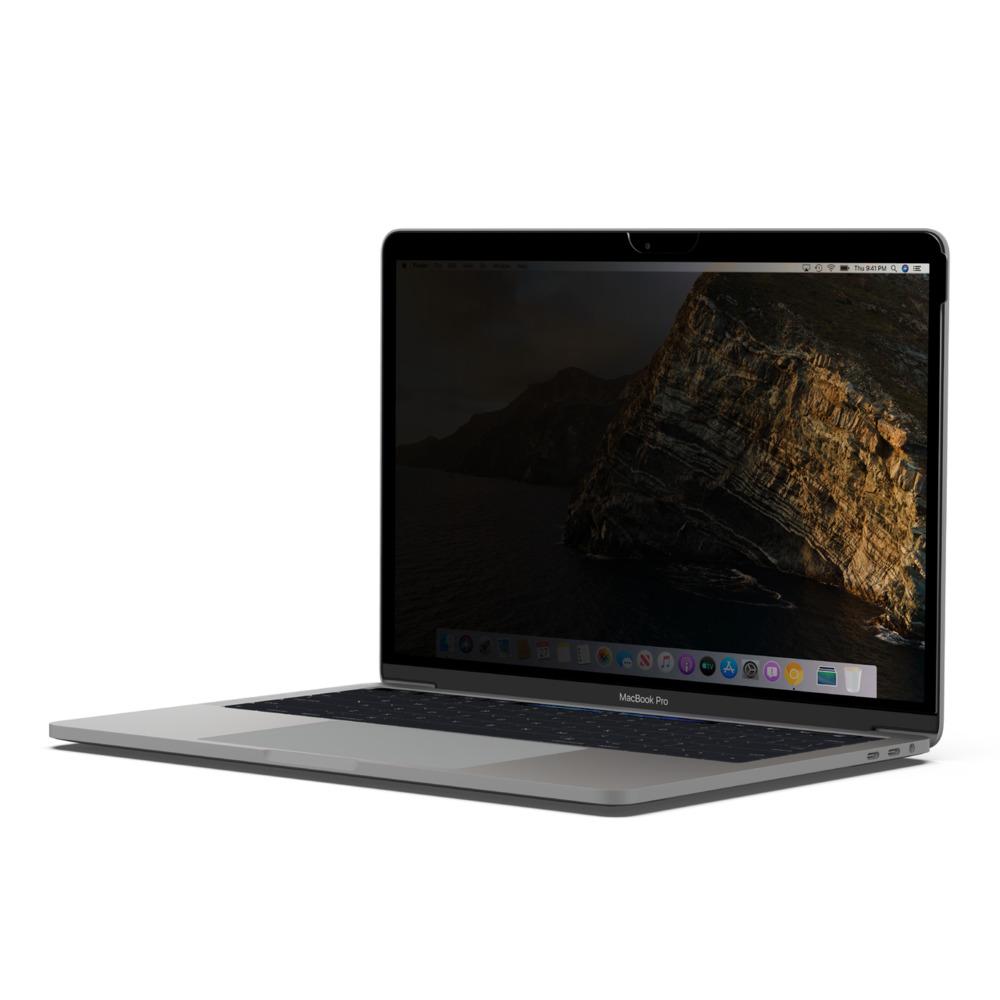 - Lamina privacidad para MacBook Air/ Pro 13 (2020) Belkin 2