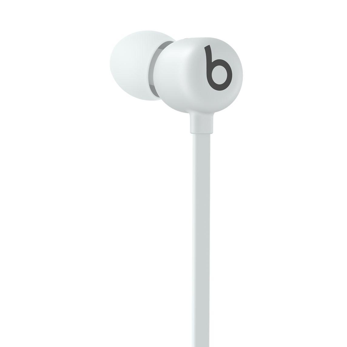 - Audifono In Ear Wireless Flex Beats / Gris 5