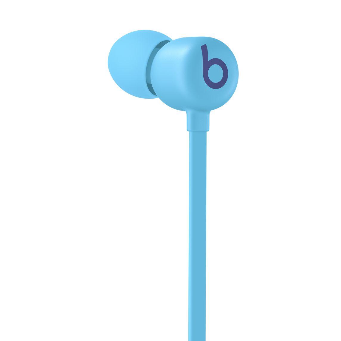 - Audifono In Ear Wireless Flex Beats / Azul 6