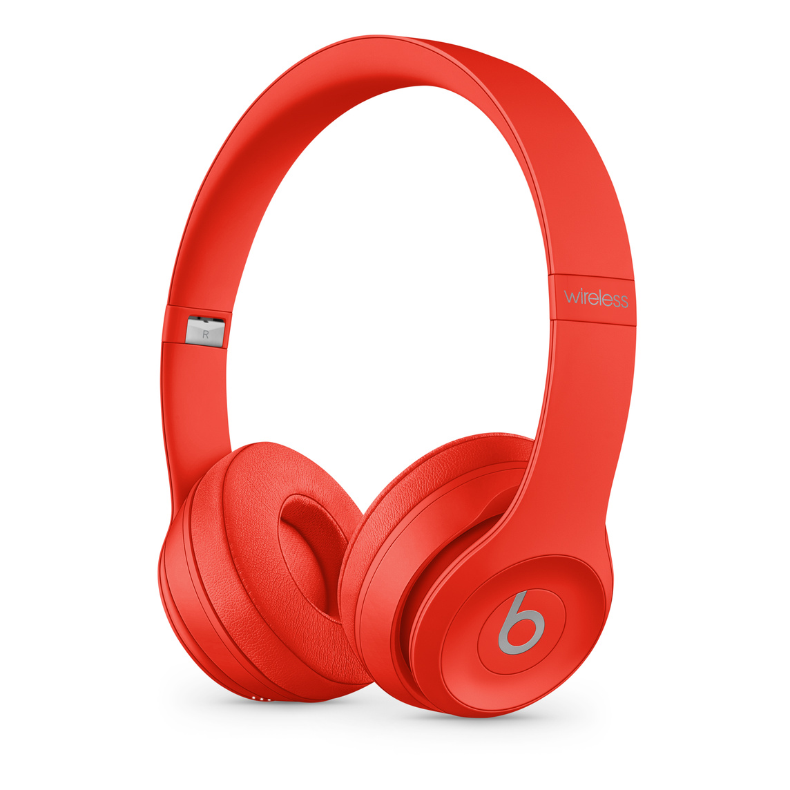 - Audifono On Ear bluetooth Solo3 Beats 4