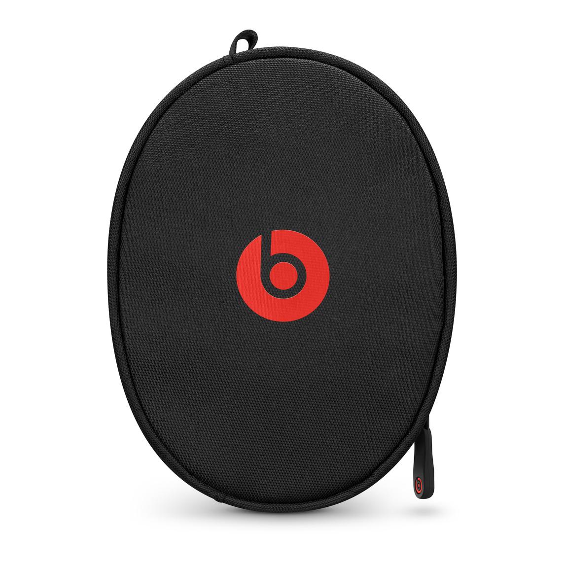 - Audifono On Ear bluetooth Solo3 Beats 6