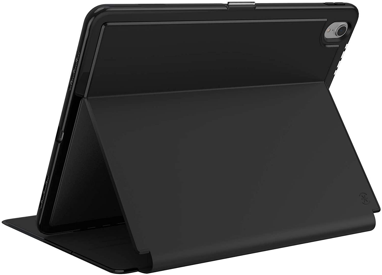 - Funda folio presidio para iPad 12.9 Speck black 1
