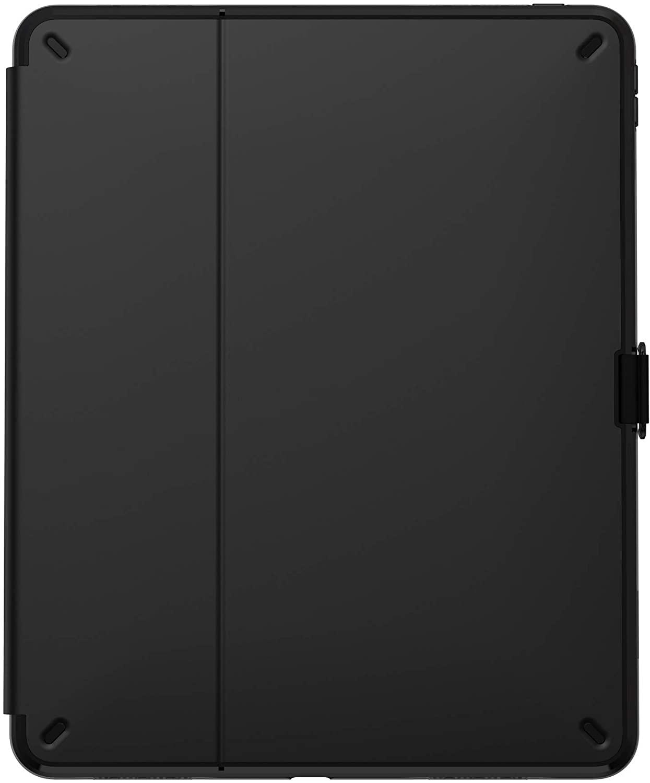 - Funda folio presidio para iPad 12.9 Speck black 2