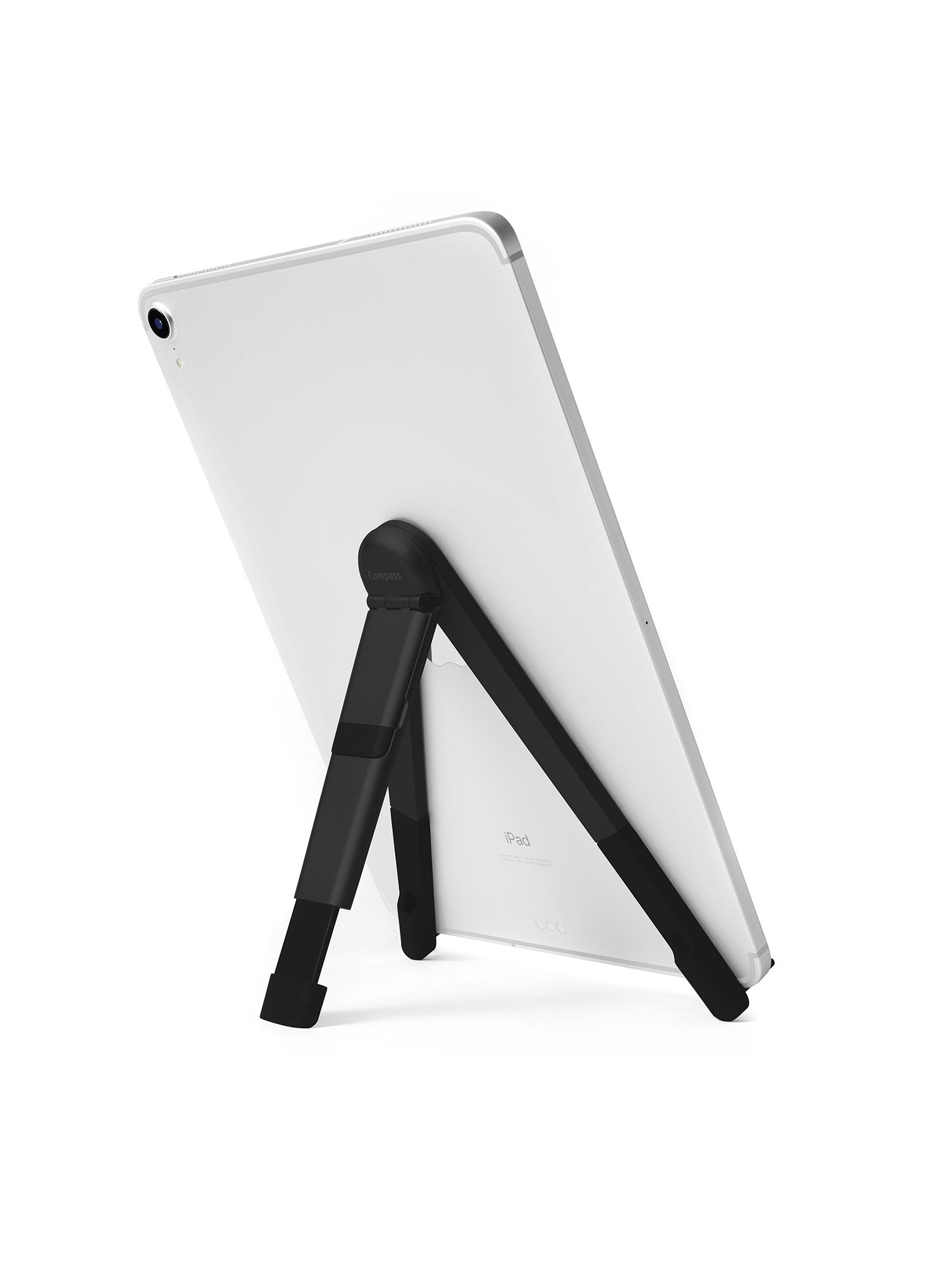 - Soporte portatil para iPad TwelveSouth negro 2