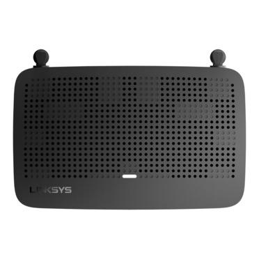 - Sistema Wi-Fi en malla Linksys Velop de doble banda 2 nodos 3