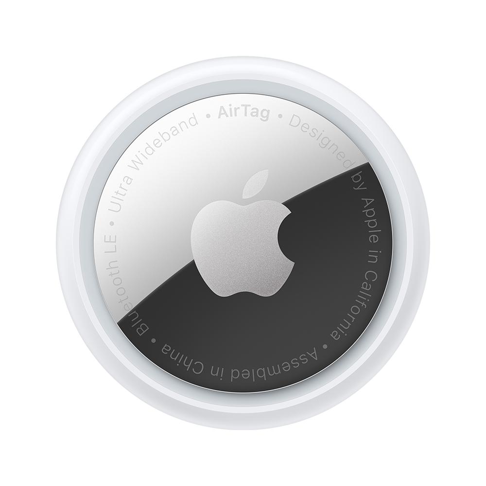 - AirTag Apple (LANZAMIENTO) 1