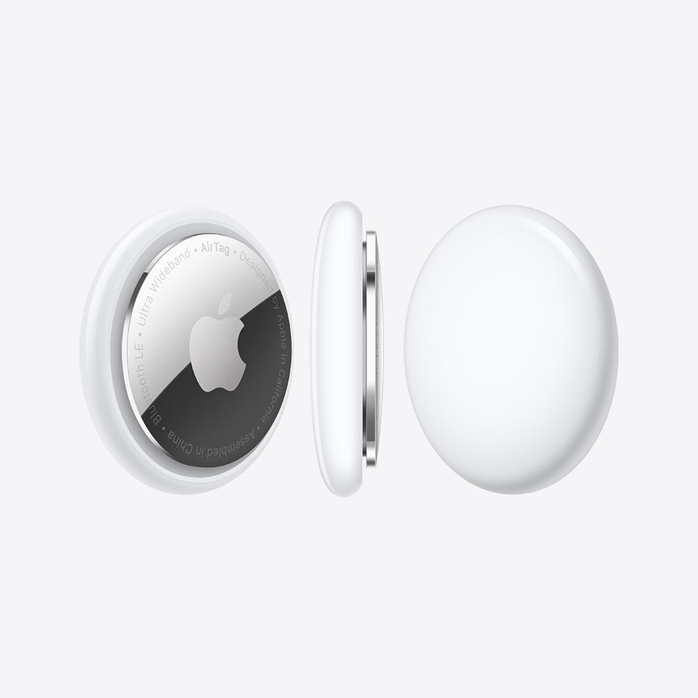 - AirTag Apple pack 4 (Lanzamiento) 3