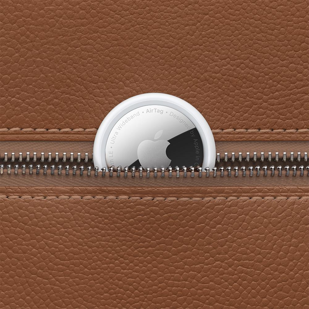 - AirTag Apple pack 4 (Lanzamiento) 4