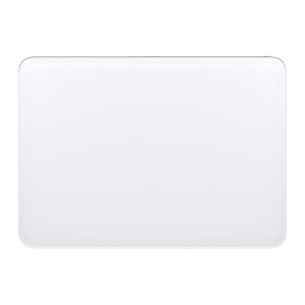 - Magic TrackPad 2 Apple silver 1
